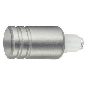 koncovka Combi Zylinder, 2 ks/balení
