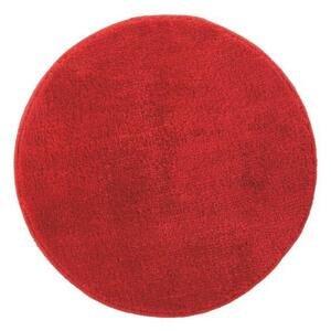 Předložka koupelnová kruh, 50cm, Různe Barvy