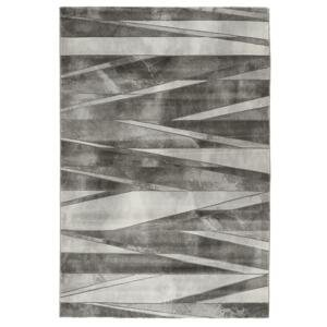 Ručně Tkaný Koberec Platon 1, 80/150cm