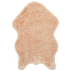 umělá kožešina Lisa 60/90cm