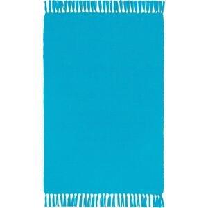 Hadrový koberec Corner- Cenový Trhák, 50/80cm