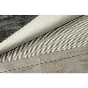 Ochranná podložka na podlahu Nordkap