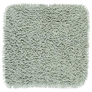 Předložka Koupelnová Jenny Ca. 50x50cm