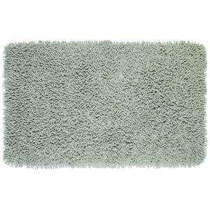 Předložka Koupelnová Jenny Ca. 70x120cm