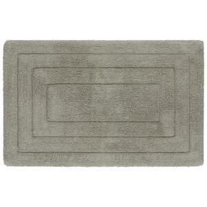 Předložka koupelnová Armin- Cenový Trhák 50/80cm