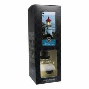 Difuzér Bridgewater Candle Company Nantucket coast, 120 ml