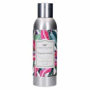 Interiérový sprej Greenleaf Orchid, 117 ml