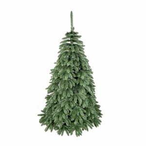 Umělý vánoční stromeček smrk kanadský Vánoční stromeček, výška 120 cm
