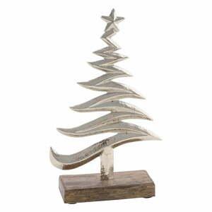 Dekorativní vánoční stromek Ego Dekor, výška 19 cm