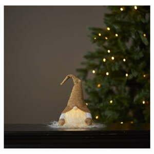 Vánoční světelná LED dekorace Star Trading Joylight