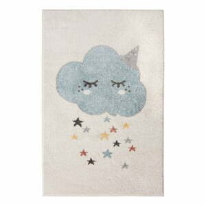 Dětský koberec Flair Rugs Cloud, 80 x 120 cm