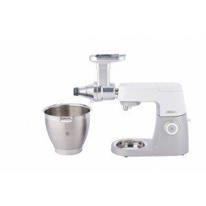 Příslušenství ke kuchyňským robotům lis na bobuloviny k robotům kenwood kax644me