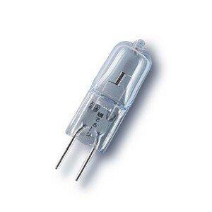 Halogenové žárovky halogenová žárovka osram eco, g4, 14w, stmívatelná, teplá bílá