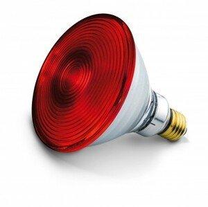 Halogenové žárovky náhradná žiarovka pro beurer il 30, 150w