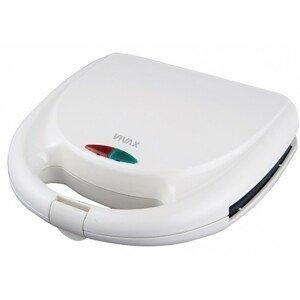 Sendvičovač sendvičovač vivax ts-7503wh