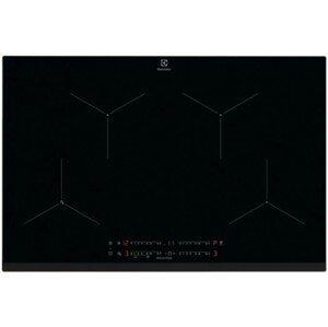 Indukční deska indukční varná deska electrolux eis8134