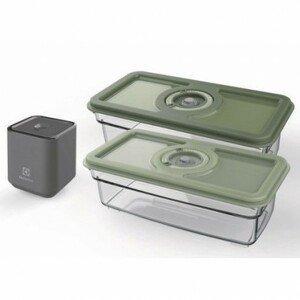 Vacuum starter kit electrolux evfk1