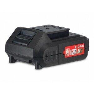 Doplňky náhradní baterie k ručnímu vysavači rovus 360