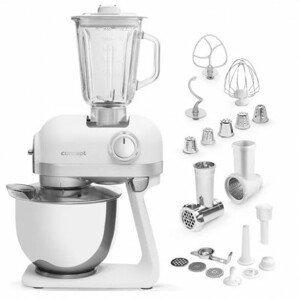 Kuchyňský robot kuchyňský robot concept element rm7010