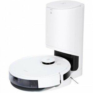 Robotický vysavač ecovacs deebot n8 pro+