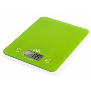 Kuchyňská váha kuchyňská váha eta lori 2777 90010, 5 kg